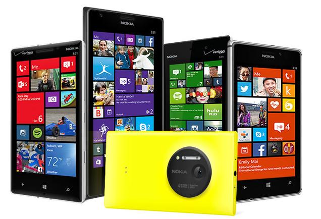 microsoft-lumia-windows-phone