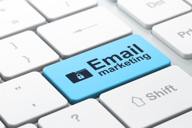 newsletter-email-marketing-3