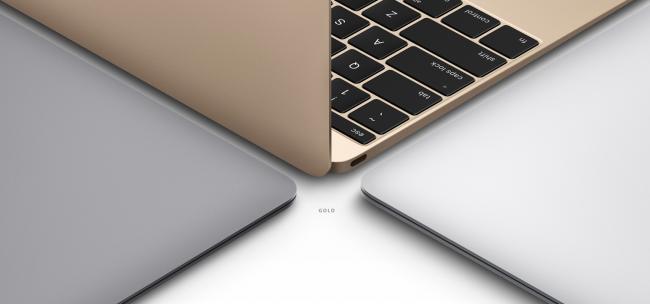 nowy-macbook-2015
