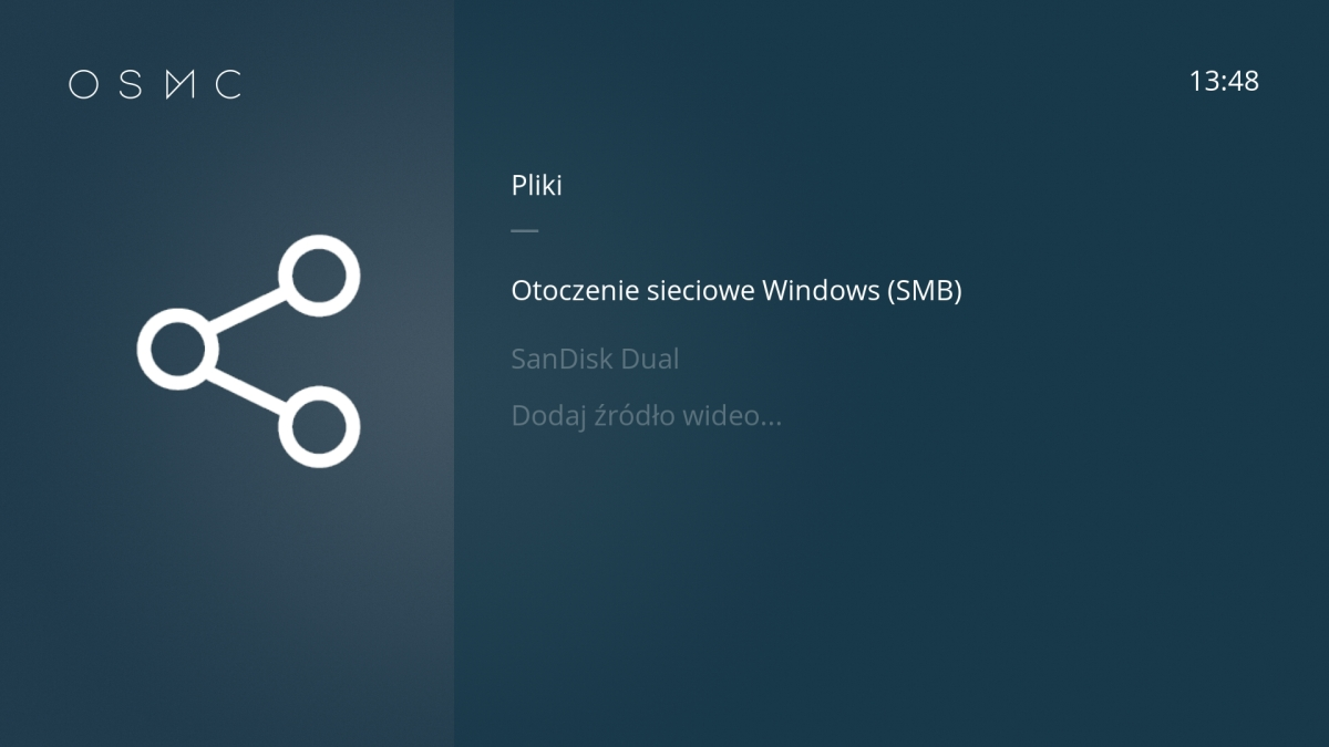 osmc-1