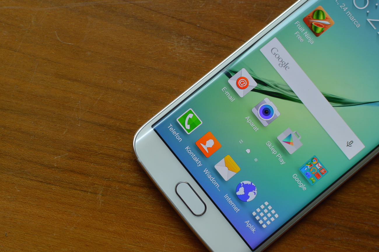 samsung galaxy s6 edge 11