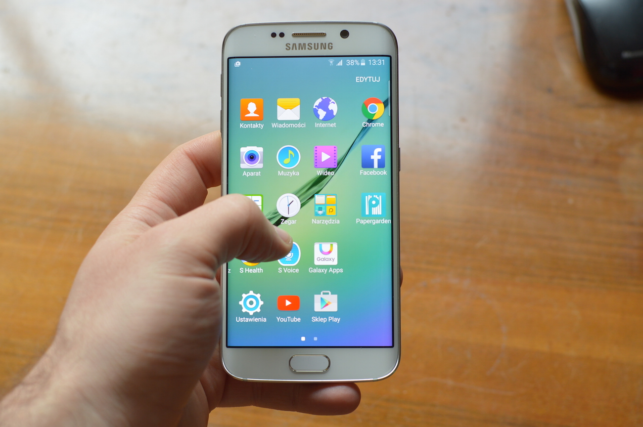 samsung galaxy s6 edge 30