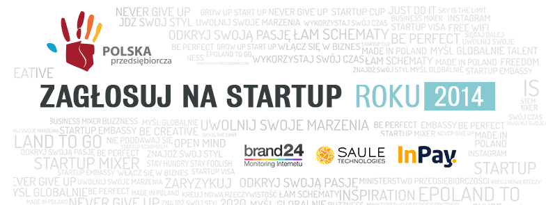 startup-roku-2014