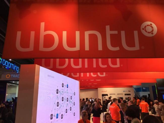 ubuntu-phone-mwc-2015