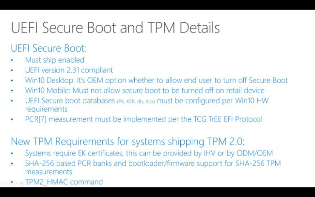 windows-10-secure-boot_story