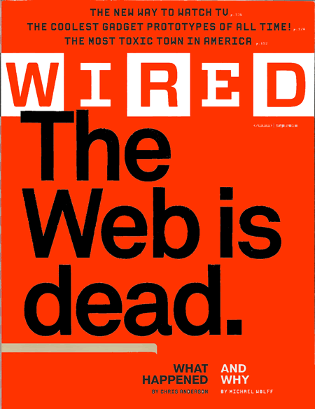 wired_the_web_is_dead