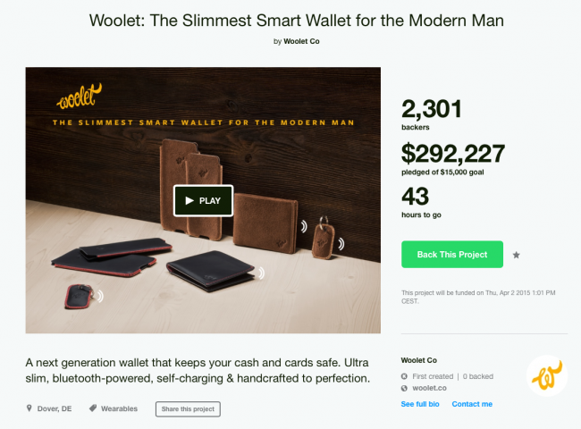 woolet-kickstarter