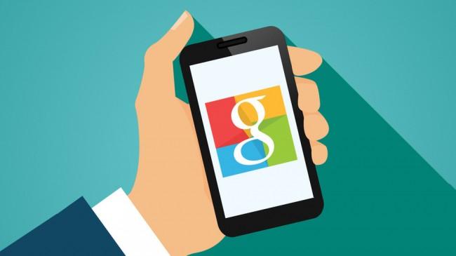 GoogleNetwork
