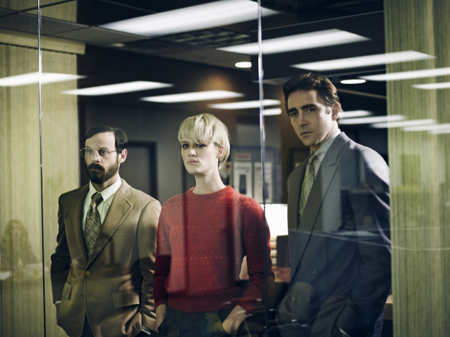 Halt and Catch Fire - CBS Europa (5)