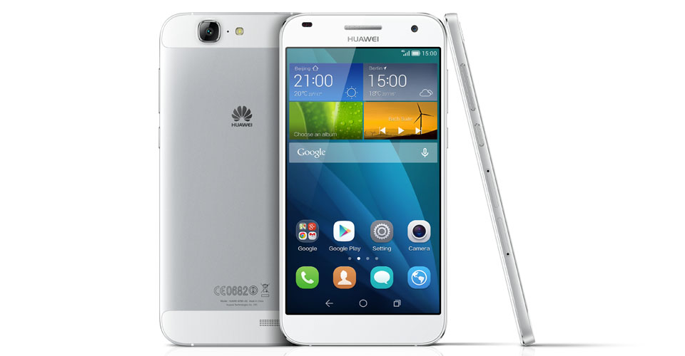 Huawei Ascend G7-Gallery-2