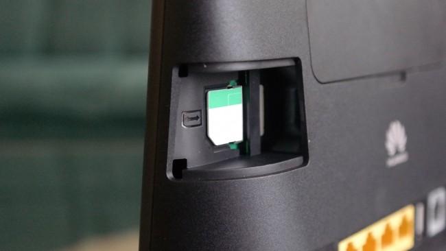 Huawei B315 (18)