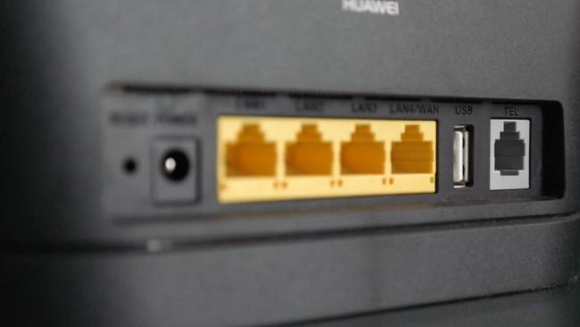 Huawei B315 (22)