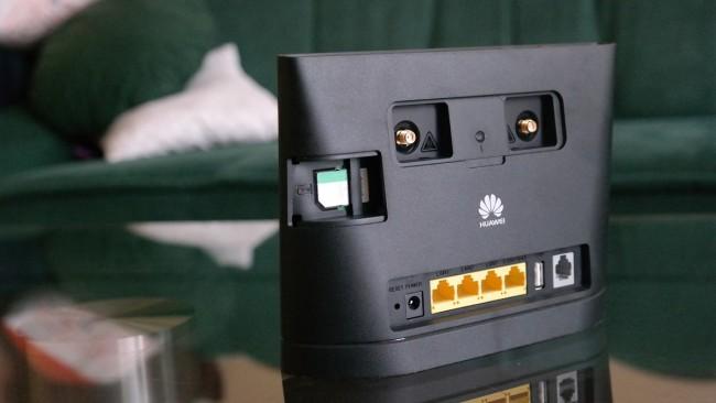 Huawei B315 (23)