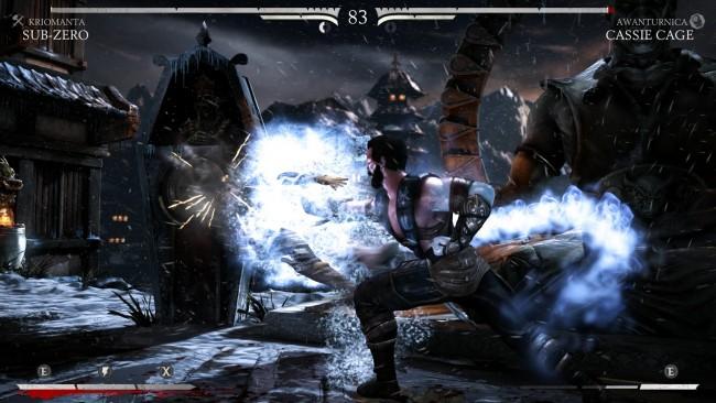 Mortal Kombat X_20150415172325