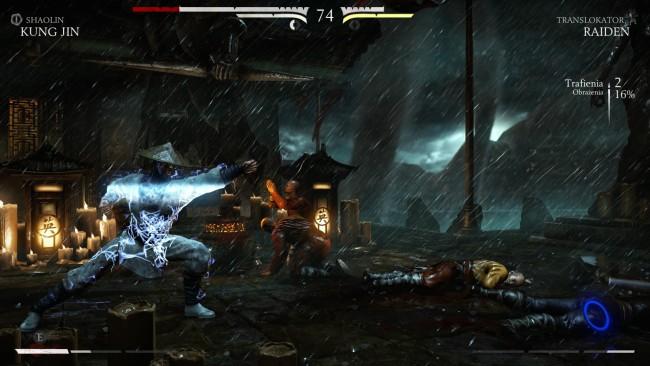 Mortal Kombat X_20150415192219