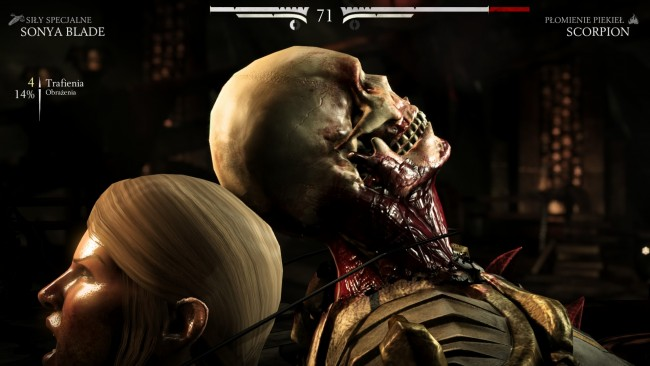 Mortal Kombat X_20150415193251