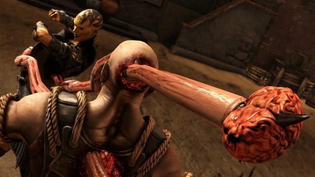 Mortal Kombat X_20150415195418