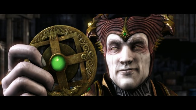 Mortal Kombat X_20150415213122