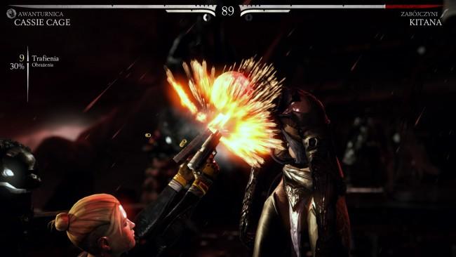 Mortal Kombat X_20150415220946