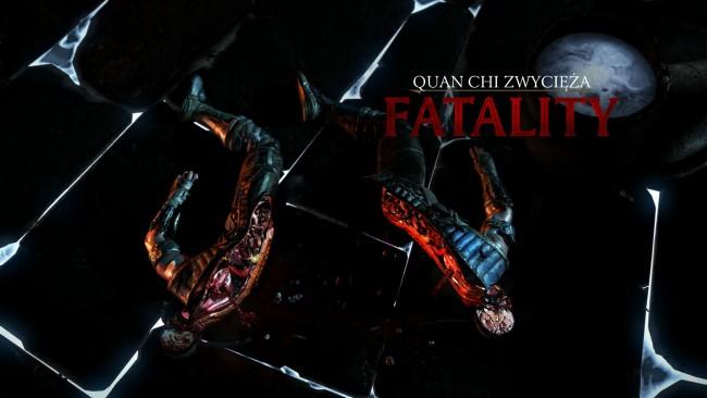 Mortal Kombat X_20150416002502