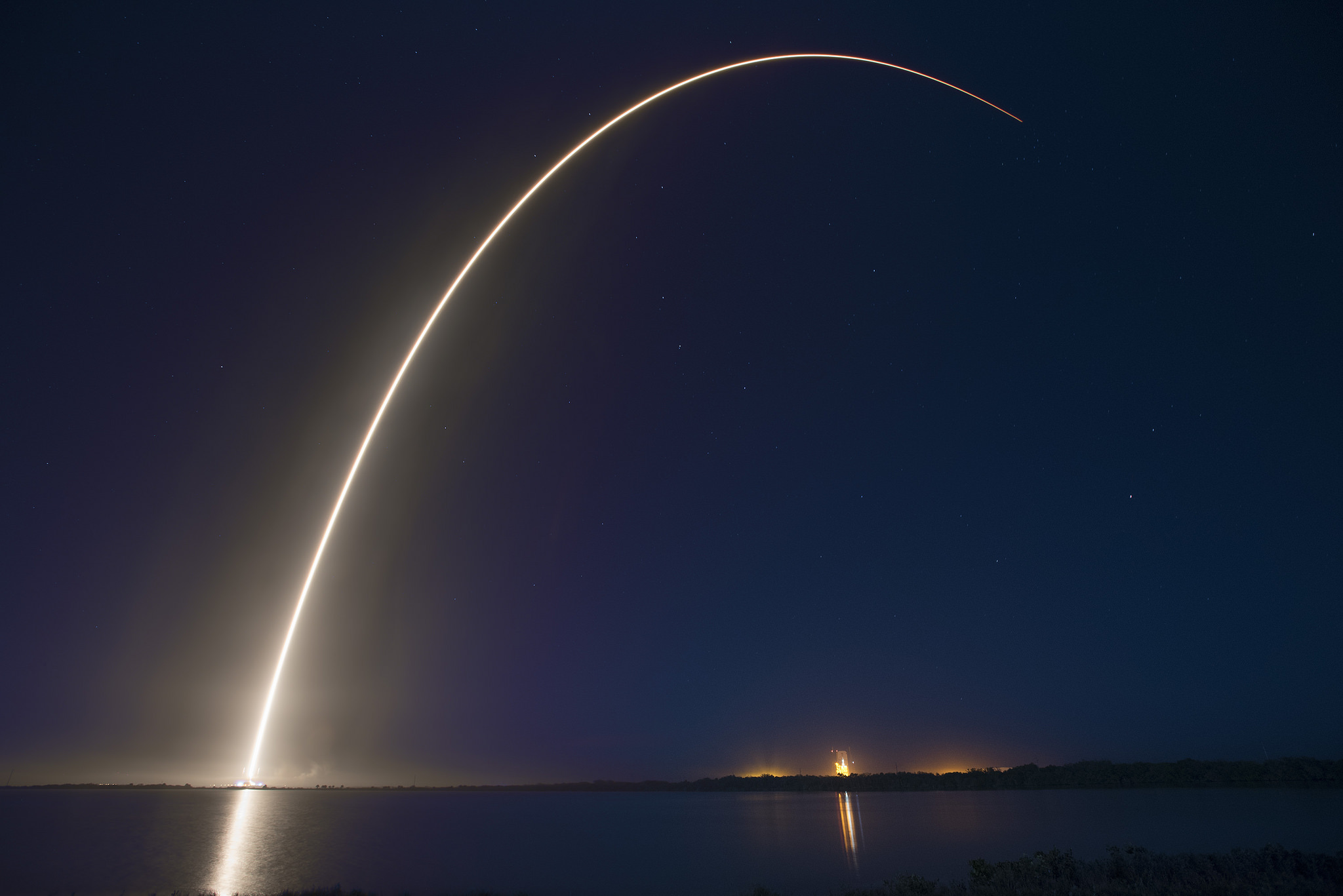 SpaceX-03