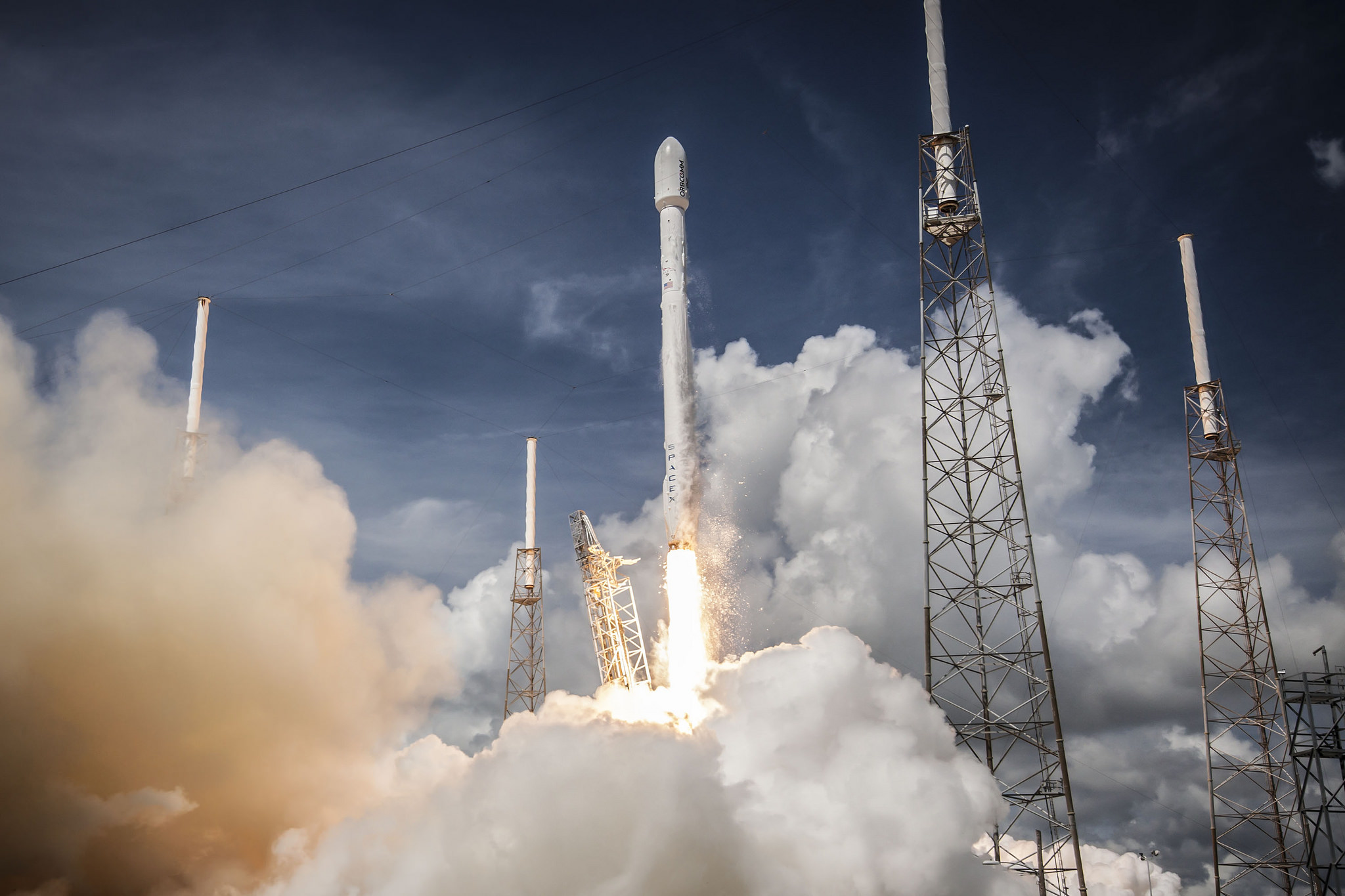 SpaceX-06