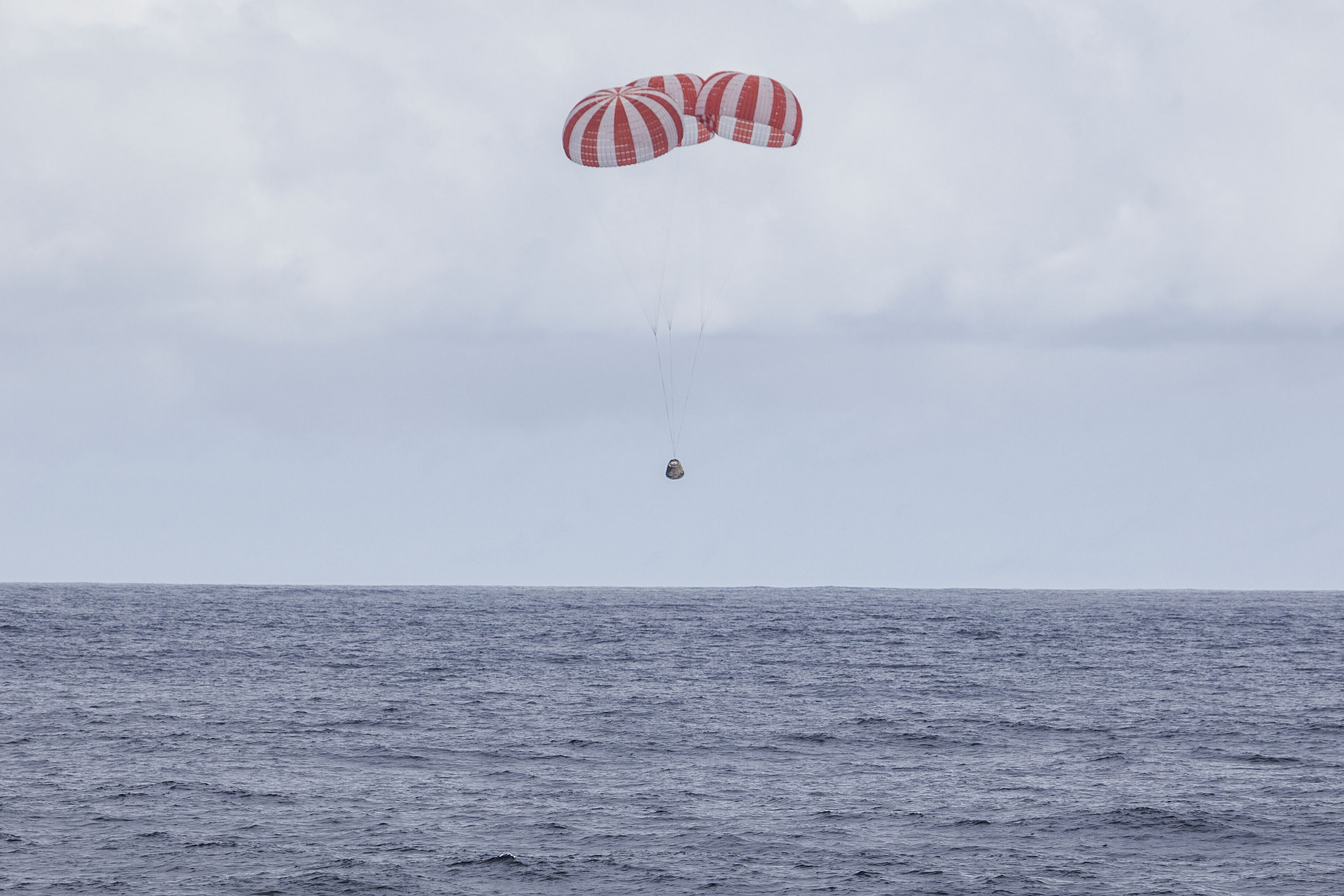 SpaceX-09