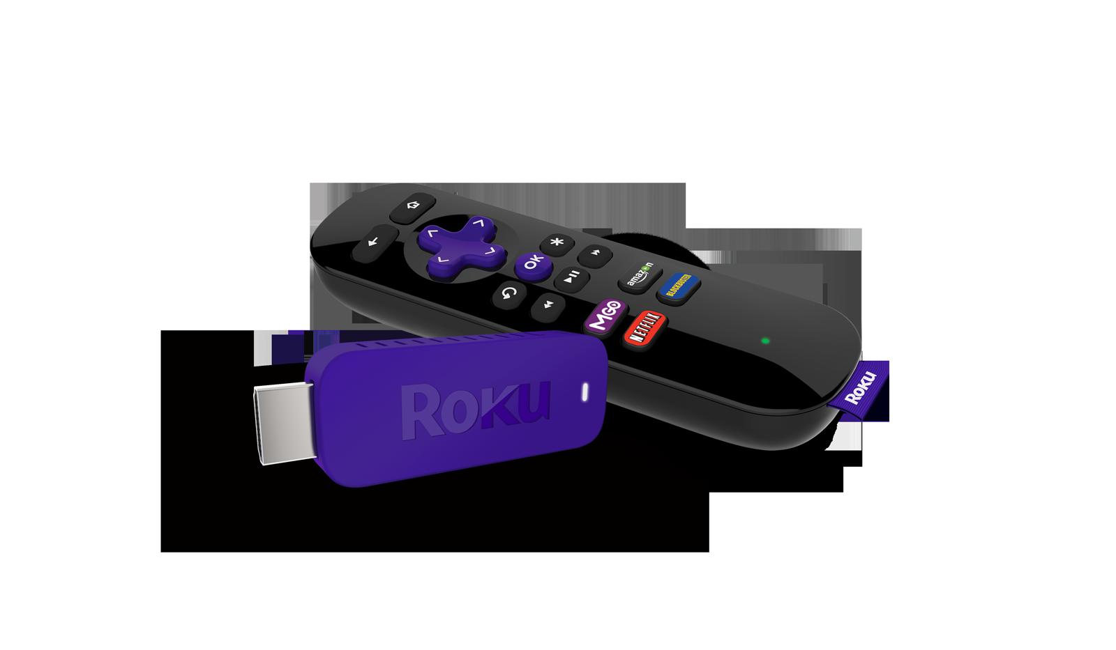 Streaming-Stick-HDMI-Version