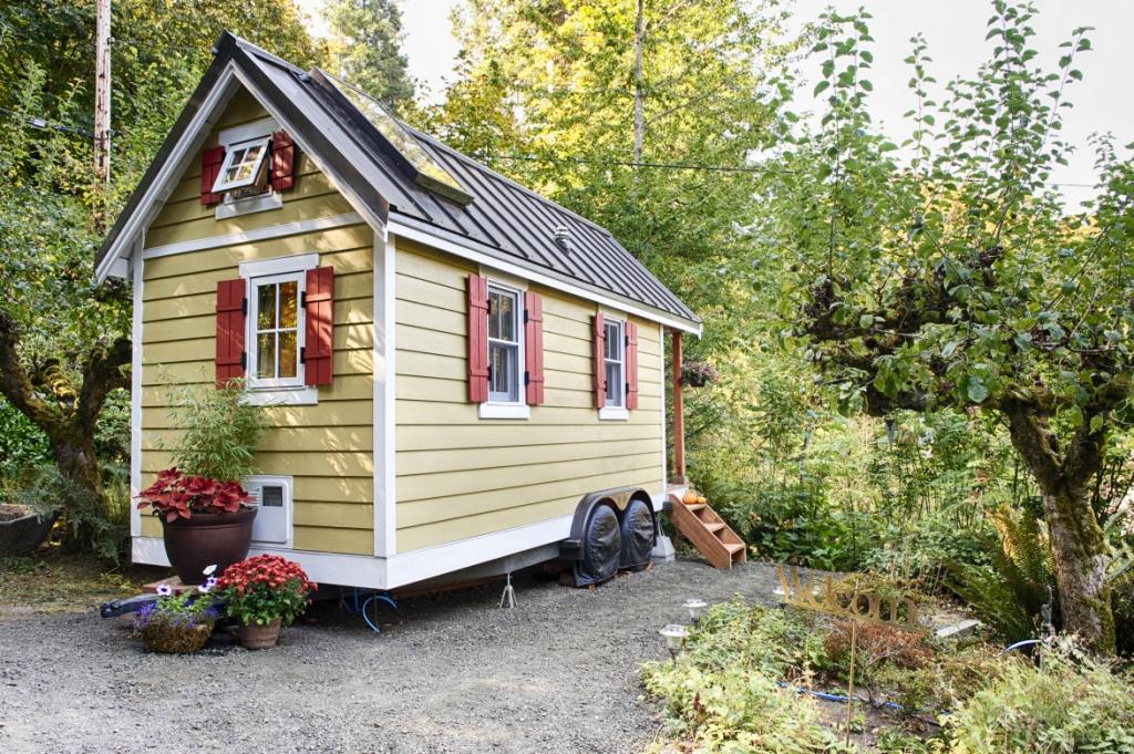 oto dom na kt ry nie potrzebujesz ani kredytu ani nawet. Black Bedroom Furniture Sets. Home Design Ideas