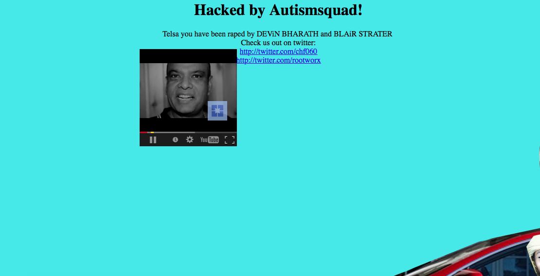 Zrzut ekranu 2015-04-26 o 01.04.46