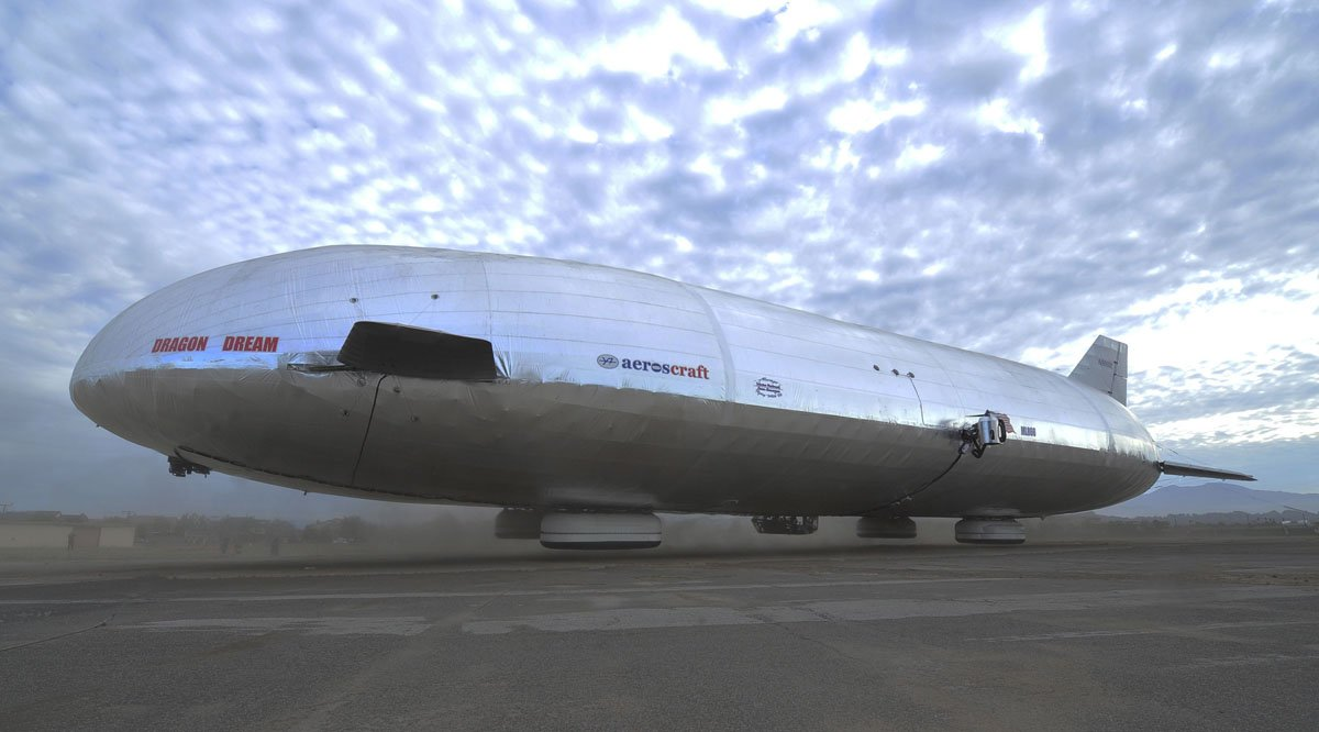 aeroscraft3
