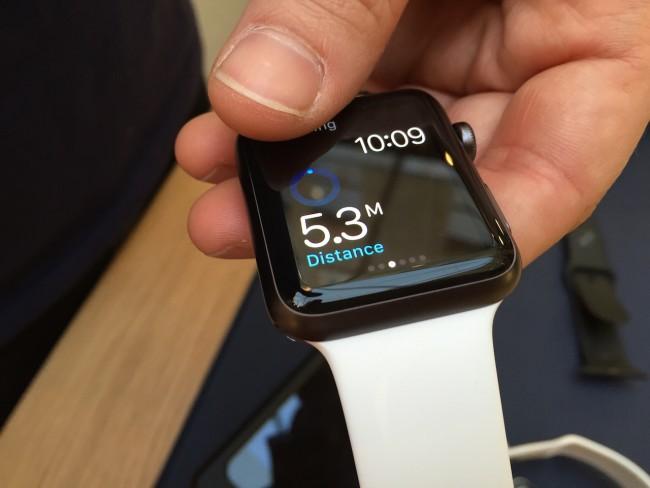 apple-watch-116