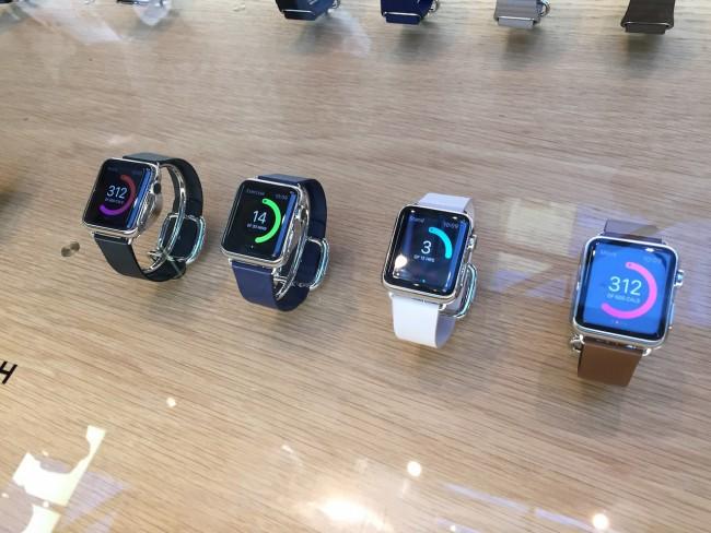 apple-watch-33