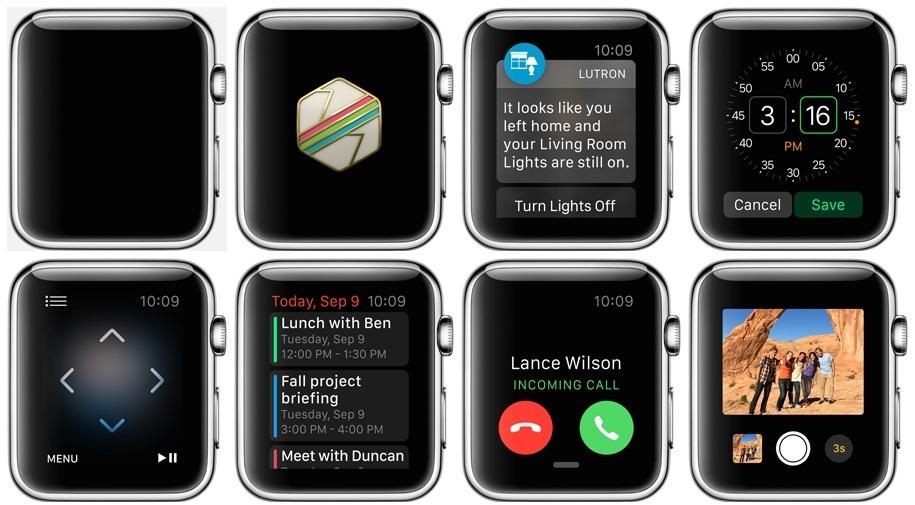 apple-watch-desc10
