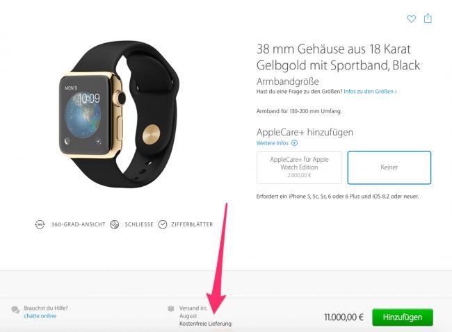 apple-watch-edition