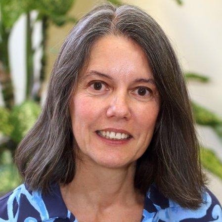 Dr Beatriz M. Carreno