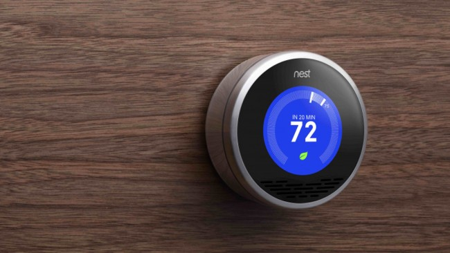 gg2012-nest-thermostat