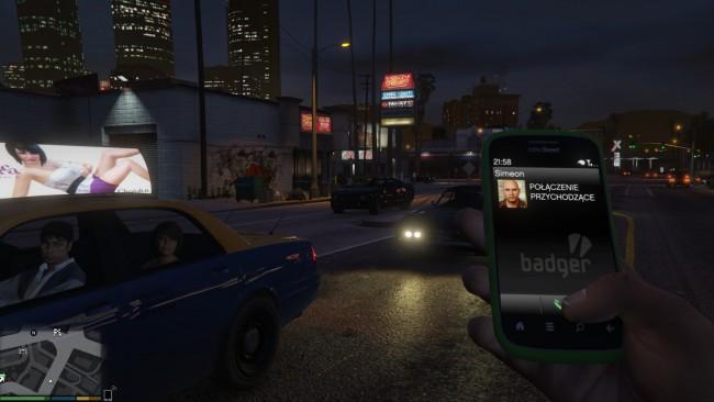 grand theft auto v pc gta v pc 10