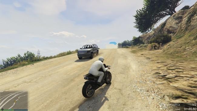grand theft auto v pc gta v pc 2