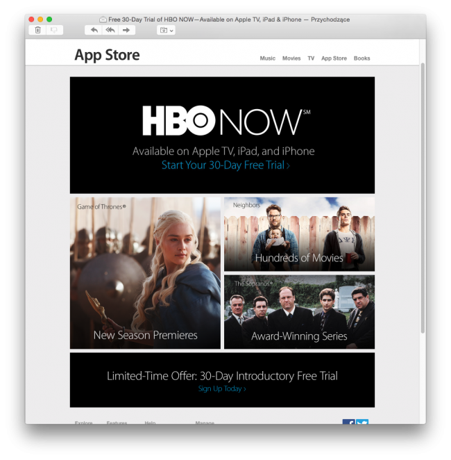 hbo-now-free-trial