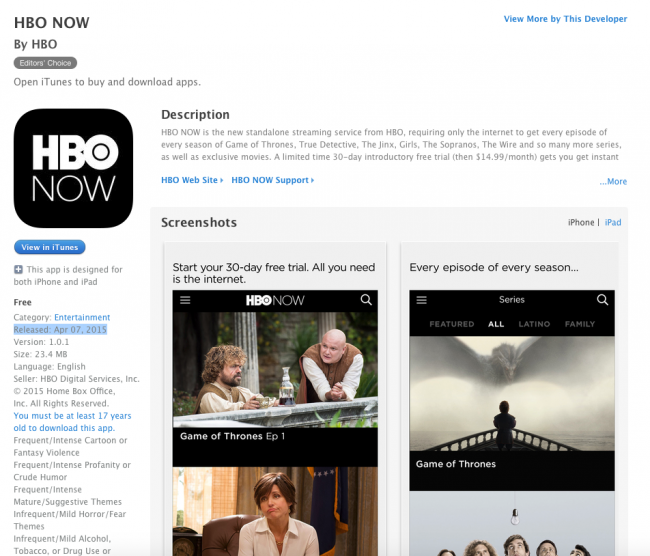 hbo-now-iphone
