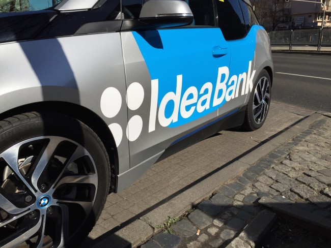 idea-bank-mobilny-wplatomat-3