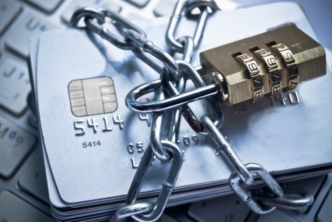 karta-platnicza-bank-platnosci-bezpieczenstwo