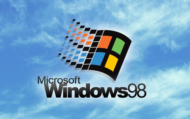large_windows_98_wallpaper_by_jlsgraphics-d41y8cx