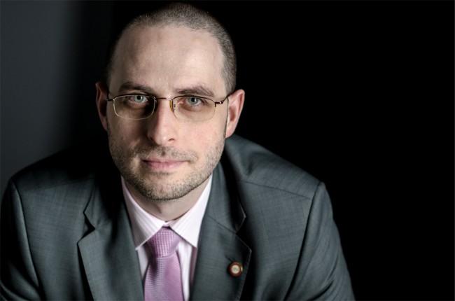 Marcin Łukiańczyk