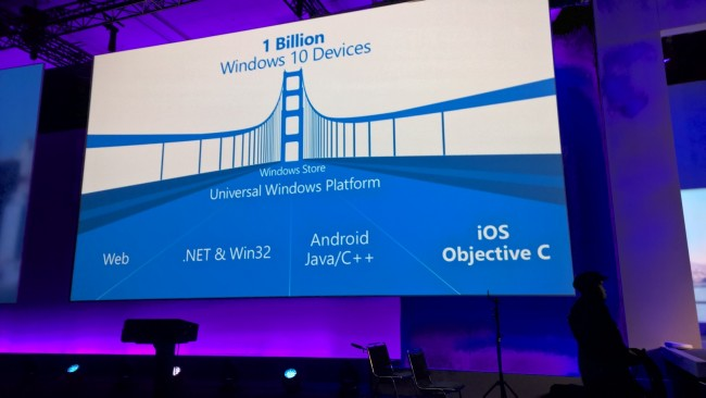 microsoft-build-2015 (1)
