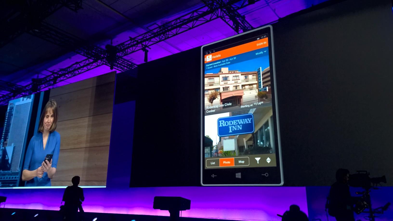 microsoft-build-2015 (2)