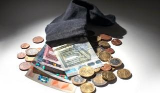 money-crop