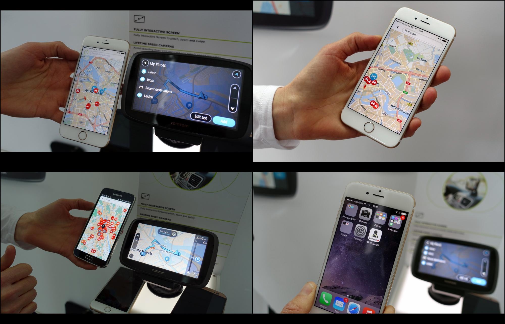 mydrive-app