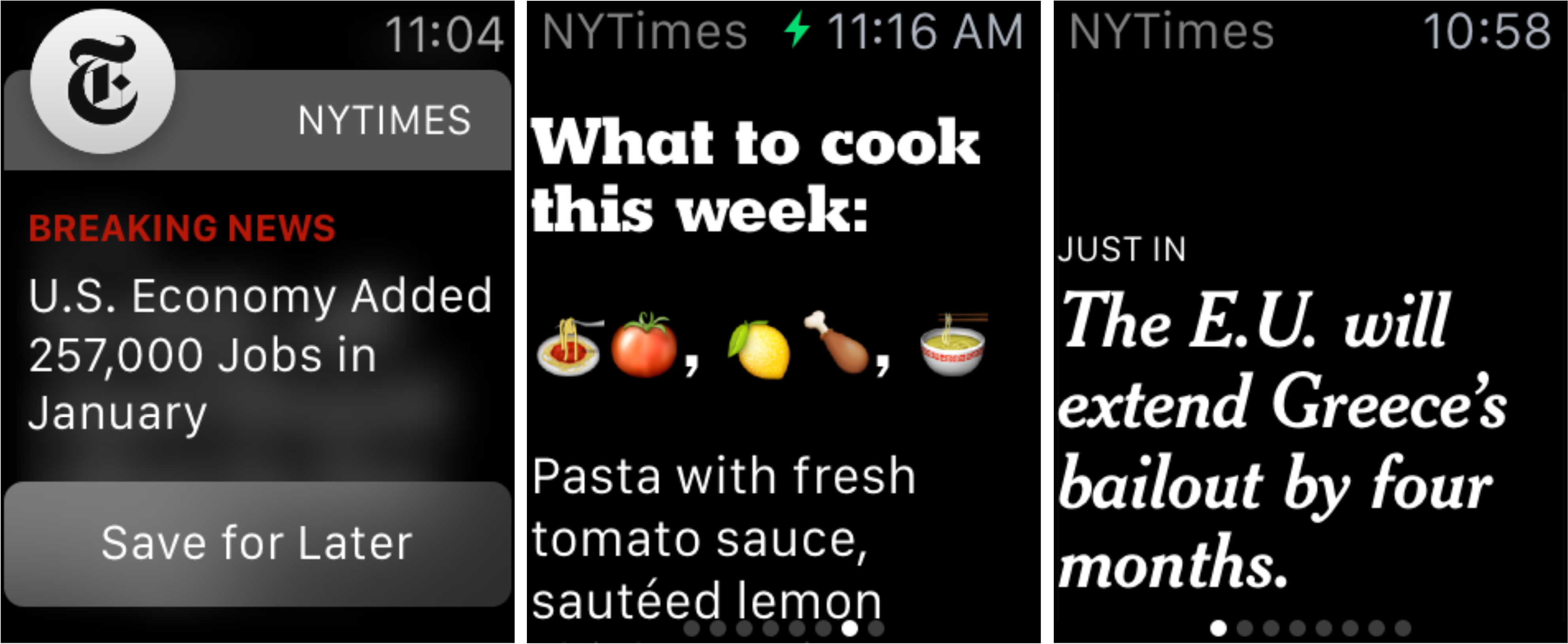 nyt-apple-watch